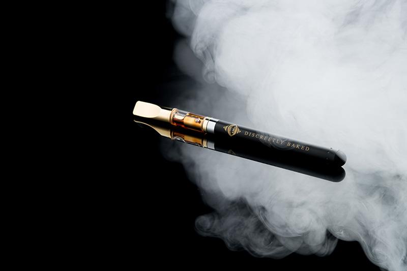 Vape Pen, Vaping, Cannabis, THC, CBD, Marijuana