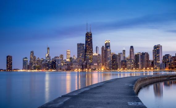cbd-in-chicago