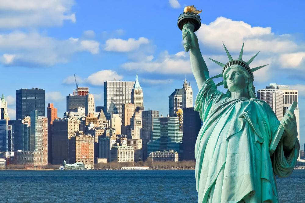 cbd-in-new-york