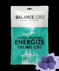 CBD-Gummies-Wildberry