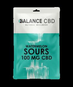 CBD_Watermelon_sours