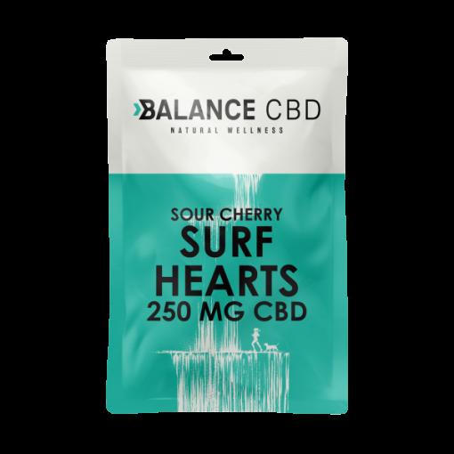 CBD_sourcherry_surfhearts