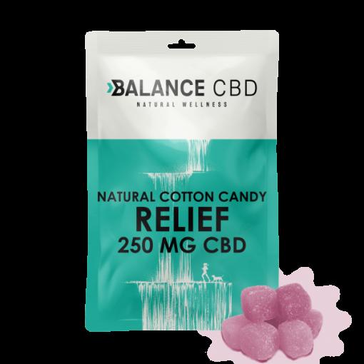 cbd-cotton-candy