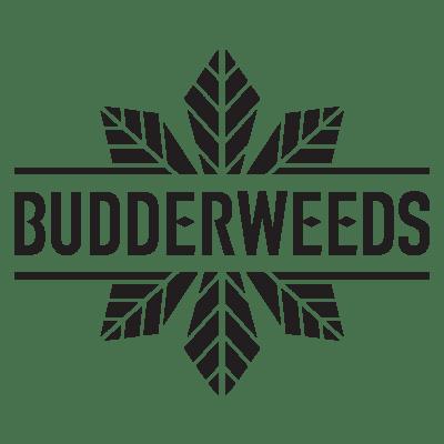 Budderweeds
