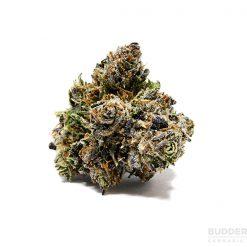 Blueberry Haze