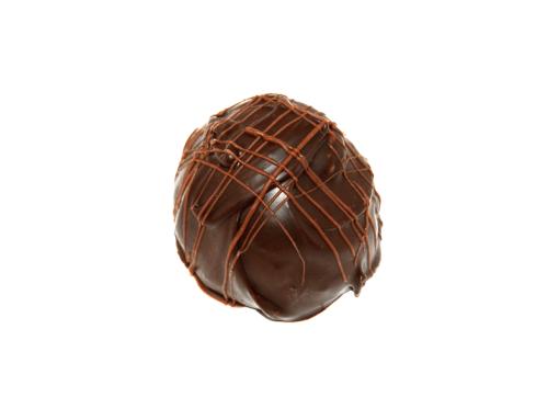 Chocolate Peanutbutter Truffles