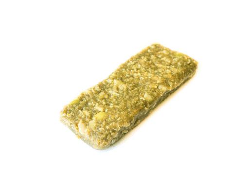 Pistachio Granola
