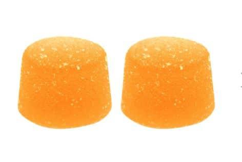 Peach-Mango-Soft-Chews