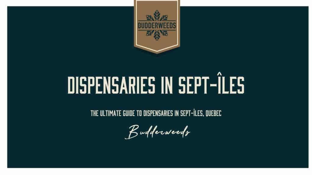 dispensaries-in-Sept-Îles