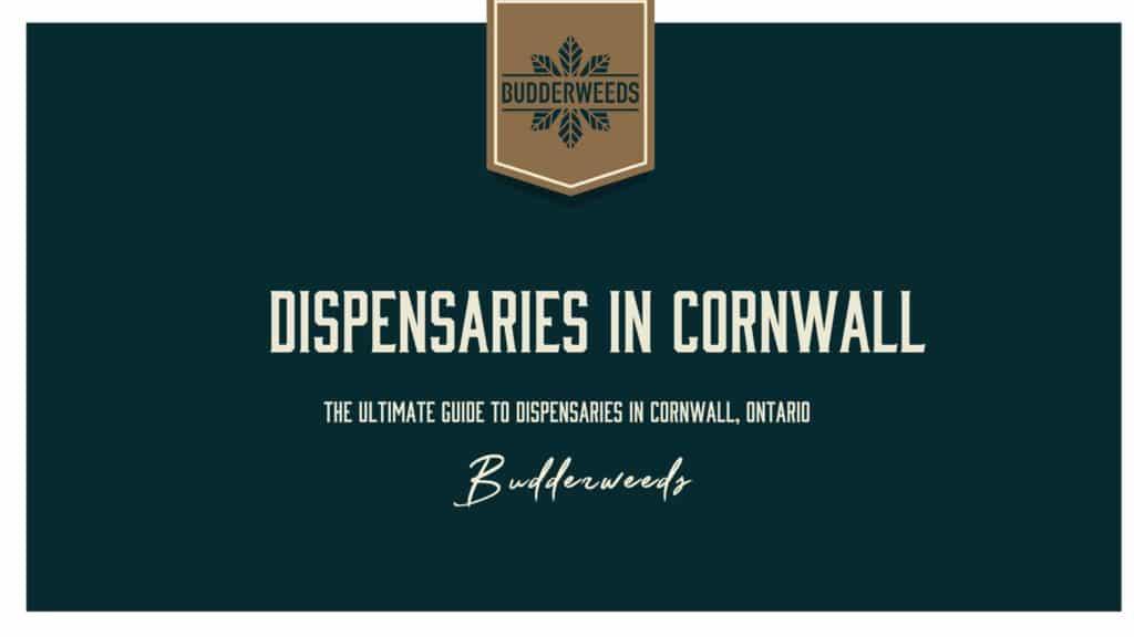 dispensaries-in-cornwall