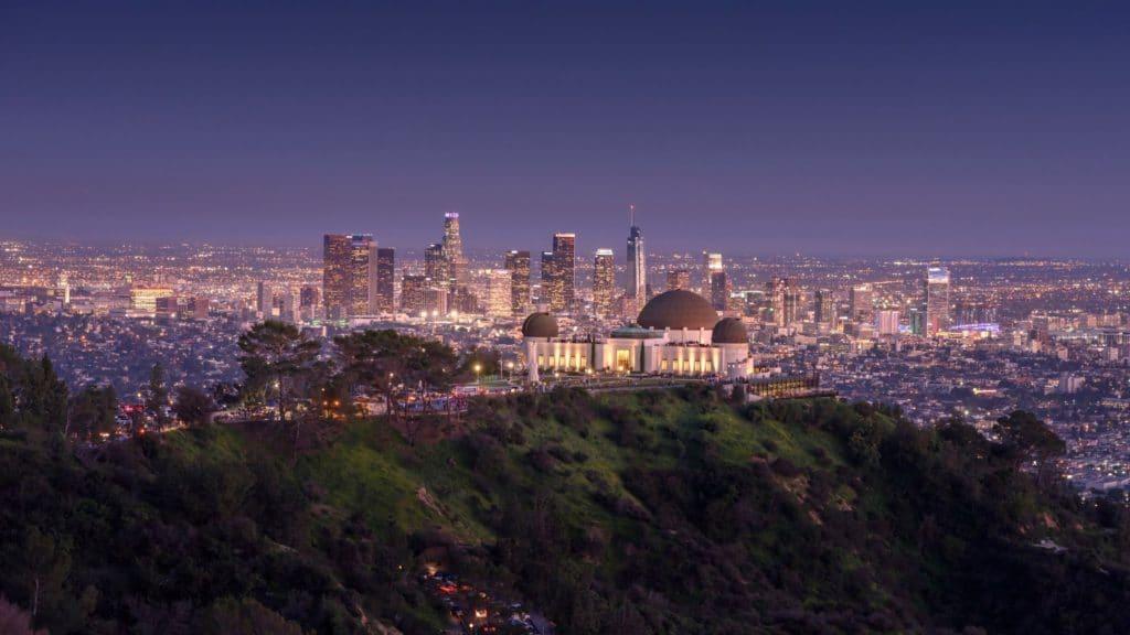 First-Date-Spots-LA
