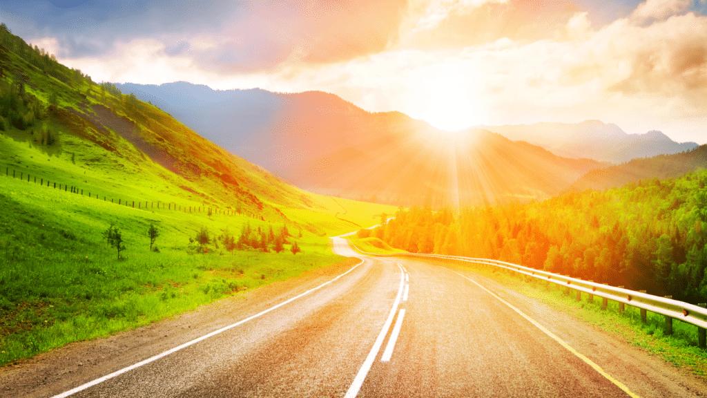 Sun-Life-Work-Benefits-Medical-Cannabis